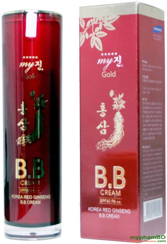 kem-sam-lot-nen-bb-my-jin-gold-50ml-han-quoc-l020111-2