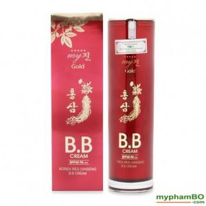 kem-sam-lot-nen-bb-my-jin-gold-50ml-han-quoc-l020111-4