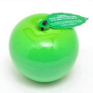 Tẩy Da Chết Táo Xanh 50g - Appletox Smooth