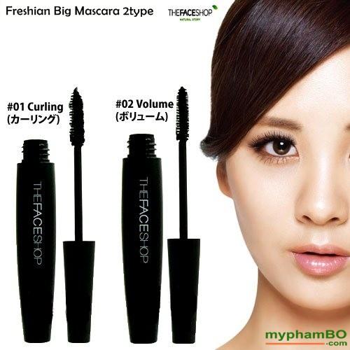 chi-mi-freshian-big-mascara-the-face-shop