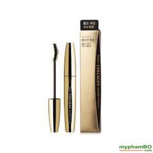 chut-mi-mascara-collagen-the-face-shop