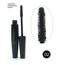 Freshan-big-mascara-volume-review-11