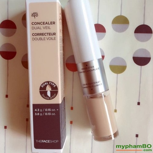 kem-che-khuyet-diem-face-it-radiance-concealer-dual-veil-the-face-shop111-1
