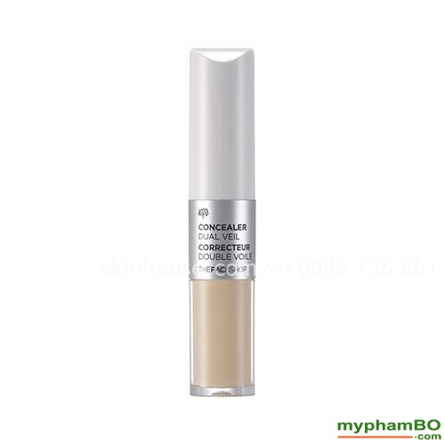 kem-che-khuyet-diem-face-it-radiance-concealer-dual-veil-the-face-shop111-2