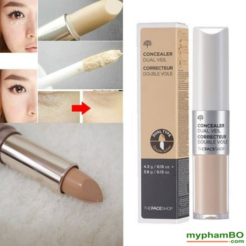 kem-che-khuyet-diem-face-it-radiance-concealer-dual-veil-the-face-shop111-3