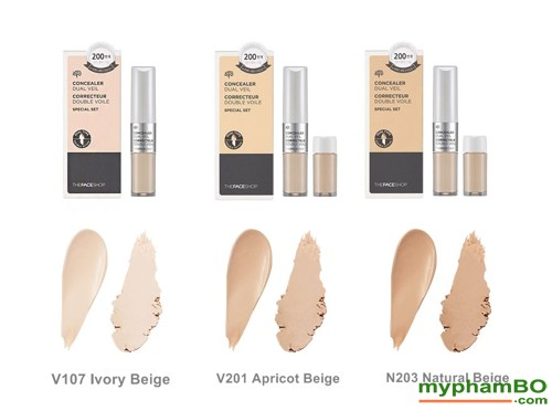 kem-che-khuyet-diem-face-it-radiance-concealer-dual-veil-the-face-shop111-5-copy