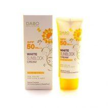 Kem-Chng-Nng-DABO-White-Sunblock-Cream-SPF50-PA-