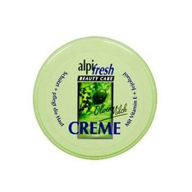 Kem-dung-th-cream-Alpi-fresh-200ml-–-ec