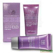 kem-dung-va-trang-dim-np-solution-bb-cream-c-son