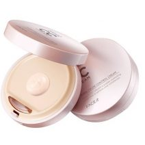 Kem-nn-CC-cream-Aura-Color-Control-ca-The-Face-Shop