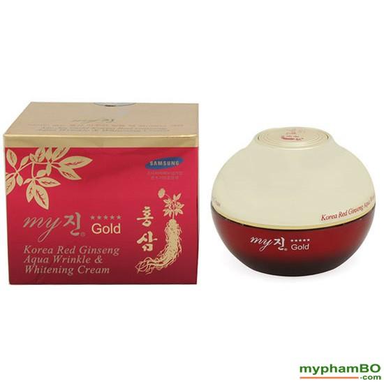kem-som-dung-ngay-my-jin-gold-50ml