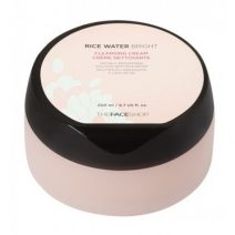 Kem-ty-trang-Go-Rice-Water-Bright-Cleansing-Cream-–-The-Face-Shop
