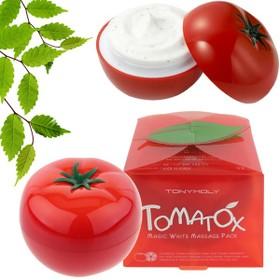 Mat na ca chua duong trang Tomatox (1)