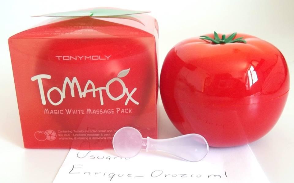 Mat na ca chua duong trang Tomatox (2)