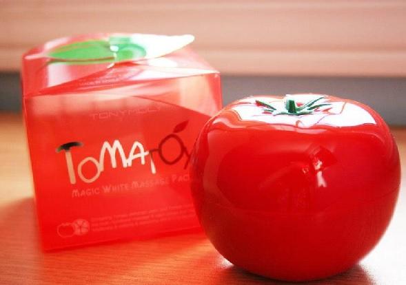 Mat na ca chua duong trang Tomatox (3)