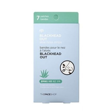 Ming-lt-mui-Blackhead-Out-Aloe-Nose-Strips-2014-–-The-Face-Shop