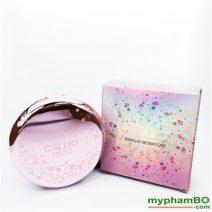 phan-phu-cellio-shining-ex-twoway-cake-4
