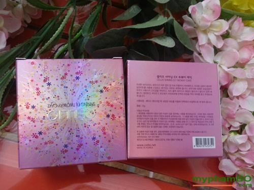 phan-phu-cellio-shining-ex-twoway-cake-5