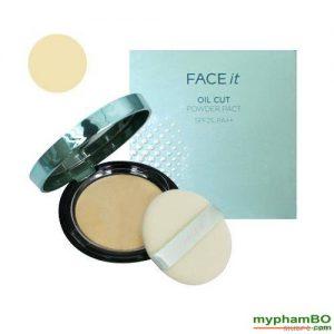 phn-ph-non-face-it-oil-cut-powder-pact-the-face-shop