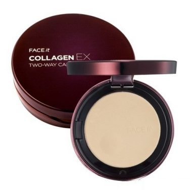 Phn-ph-non-Face-It-Collagen-Ex-Two-Way-Cake-SPF30-PA-The-Face-Shop1