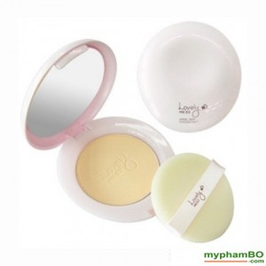 phn-ph-non-lovely-me-ex-angel-skin-powder-pact-the-face-shop