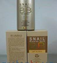 SNAIL-Blemish-Balm-BB-snail-bb-cream