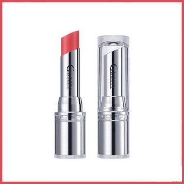 Son-Missha-M-Glossy-Lip-Rouge-SPF132