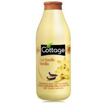 Sua-tam-Cottage-Phap-750ml-1