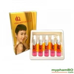 tinh-cht-collagen-q10-chng-loo-hua
