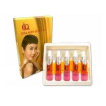 Tinh-cht-Collagen-Q10-chng-loo-hua1