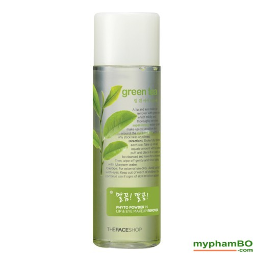 ty-trang-mt-mui-tra-xanh-green-tea-the-face-shop