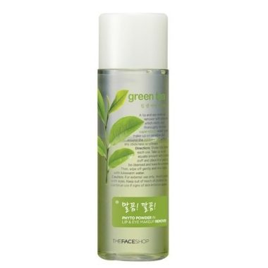 Ty-trang-mt-mui-trà-xanh-Green-Tea-–-The-face-shop