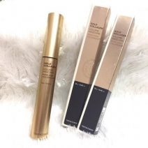 chuot-mi-mascara-collagen-the-face-shop1