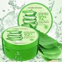 gel-lu-hi-da-nang-aloe-vera-nature-republic-92-han-quc