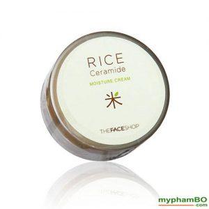 kem-duong-da-gao-rice-ceramide (1)
