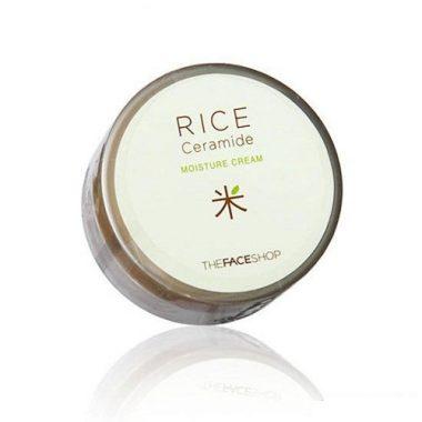 kem-duong-da-gao-rice-ceramide-1