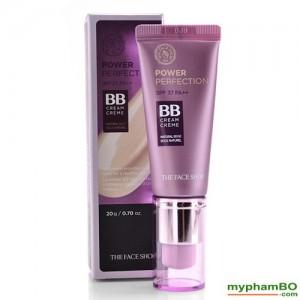 kem-nen-bb-cream-power-perfection-20ml-moi-the-face-shop-3