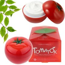 mat-na-ca-chua-duong-trang-tomatox-magic-white-massage-pack-tonymoly-0339-Tomatox-Magic-White-Massage-Mask