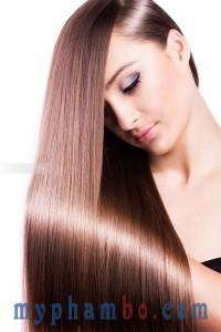Kem Ủ tóc Carebeau 500g Thailand