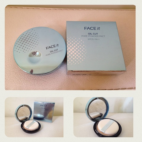 phan-phu-nen-face-it-oil-cut-powder-pact-thefaceshop 3