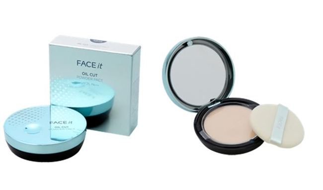 phan-phu-nen-face-it-oil-cut-powder-pact-thefaceshop