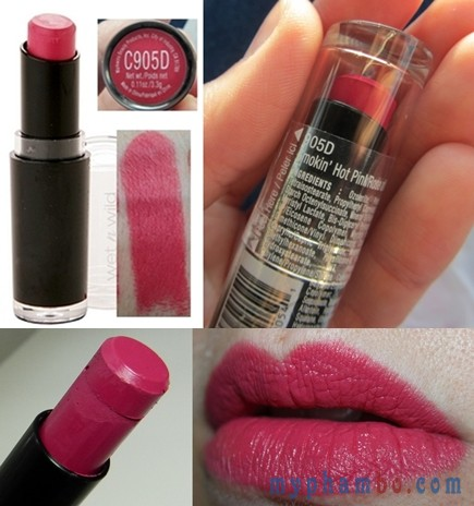 son-li-wet-n-wild-megalast-lip-color (2)