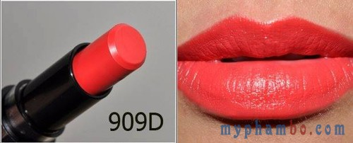 son-li-wet-n-wild-megalast-lip-color (3)