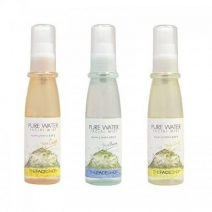 xit-khoang-muoi-bien-the-face-shop-pure-water-facial-mist