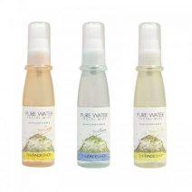 xit-khoang-muoi-bien-the-face-shop-pure-water-facial-mist