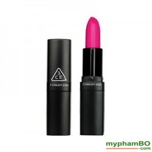 3-concept-eyes-lip-color-308-pink-jam-3ce