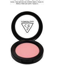 Phấn má 3CE Face blush