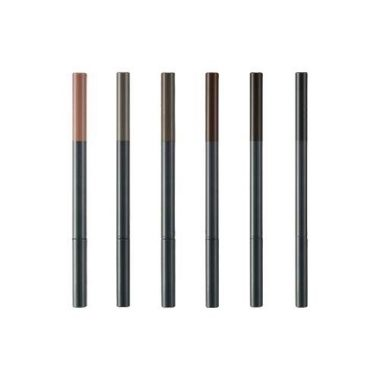 Chi-ke-mat-va-chan-may-TheFaceShop-Designing-Eyebrow-Pencil-5