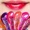 Son xăm Chu My Lip Tint Pack