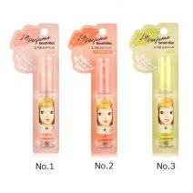 Etude-Lip-Perfume-3